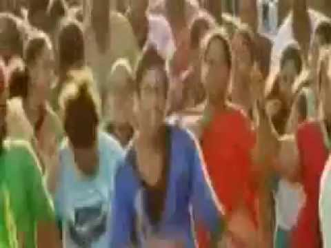 Oh Ringa Ringa 7 Aum Arivu Video Song