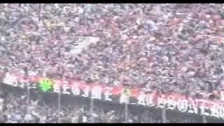 Foggia-Bari 4-1 1991/92