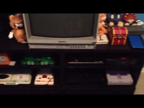 Sony PVM RGB Setup - The Obsolete Geek