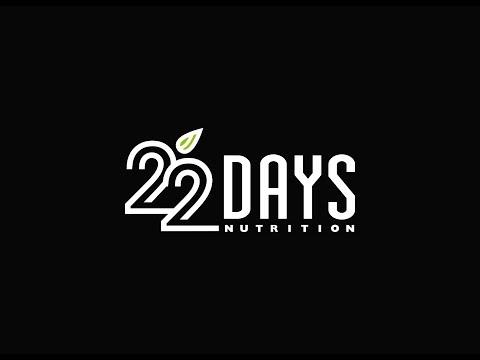 beyoncé---22-days-nutrition