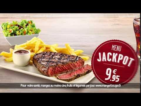 buffalo-grill---menu-jackpot---pub-tv---6-secondes