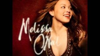 Melissa O'Neil - Alive (Instrumental)