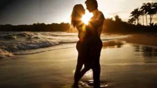 Download Celine Dion - I Love You