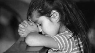 vuclip Quand ton coeur pleure