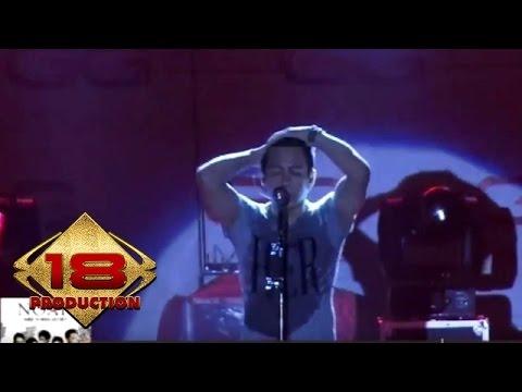 NOAH - Tak Lagi Sama (Live Konser Bandung 23 Oktober 2013)