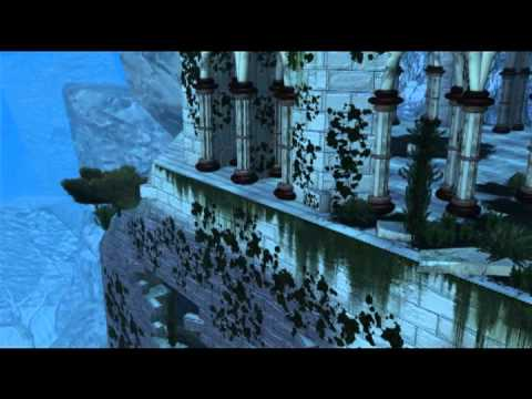 The Sunken City Reel.mov