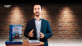 Sách SEO Master - Bí kíp SEO website lên TOP 1 Google