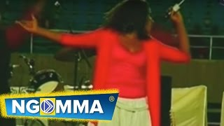 Rose Muhando Performing Live in Dar es Salaam Tanzania (Part 2)
