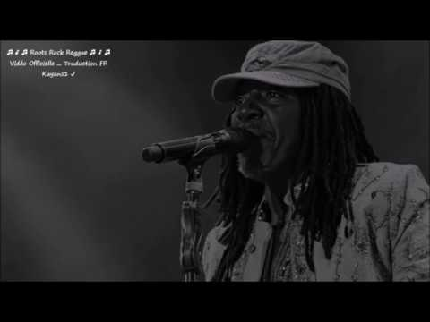 Traduction Jerusalem – ALPHA BLONDY [en …