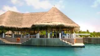 Отдых летом  Карибский бассейн, Когда лучше ехать
