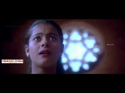 Minsara Kanavu Songs Lyrics - Tamilpaa.com