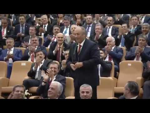 Erdoğan, Yerli Otomobili Üretecek...