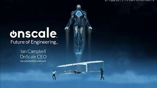 Webinar: The Future of Engineering with Cloud Simulation