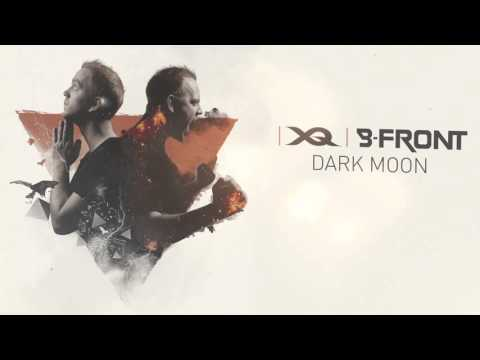 B-Front - Dark Moon [OUT NOW]