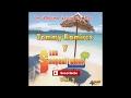Tommy Ramirez y Los Sonorritmicos - Los Mejores Exitos En Mix Vol. 2
