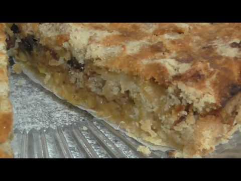 Корица и мед – Полезные свойства и рецепты применения