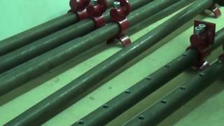 20160409144925(струбцины дюймовые стальные сваренные ремонтопригодные. http://forum.woodtools.ru/index.php?action=bbs;sa=item;id=13507., 2016-04-09T16:29:36.000Z)
