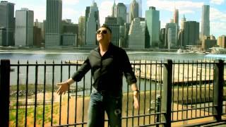█▬█ █ ▀█▀ Jessy - Ne mondd, hogy várjak (New York Travel Video)