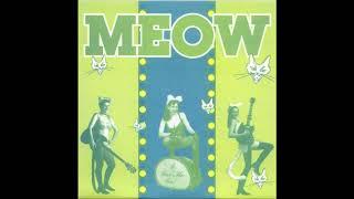 Meow - Kill Kill Kill