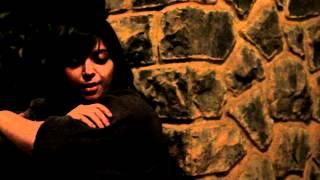 Shreya Kant - Jaanch Liya
