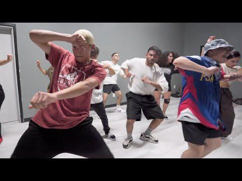 EMPIRE DANCE STUDIO