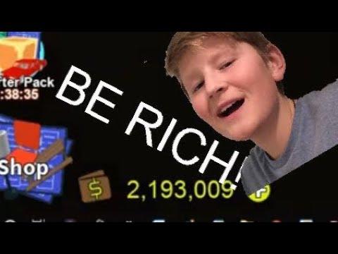 2019 ROCITEZENS MONEY GLITCH!!! | STILL WORKING | Piitsburgh Plays Special (read Discription)