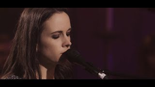 Waiting - Astraea (Live at St James's Church Piccadilly)