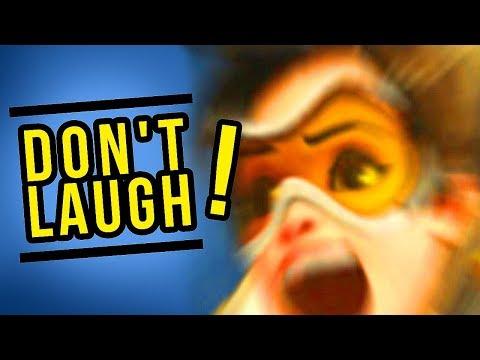 Lo Ketawa = Lo Seorang Gamer