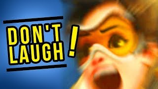 You Laugh = You're a Gamer - YLYL #0062