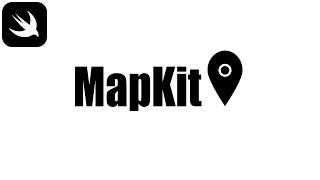 Video How to use MapKit in Xcode 9 (Swift4) download MP3, 3GP, MP4, WEBM, AVI, FLV September 2018