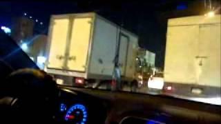 humayun pashto song - sta pa toro sanro ke bega che - riyadh saudi. YouTube.flv