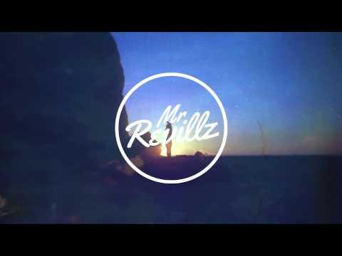 DNKR - Right By My Side (feat. Juliana)