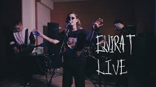 Elvira T  Мы самые / Мутный / Экстра любовь LIVE