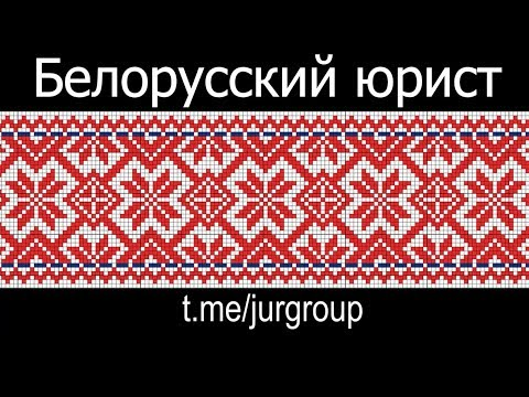 """Налогообложение ИП на УСН по доходам от """"своего"""" нерезидента"""