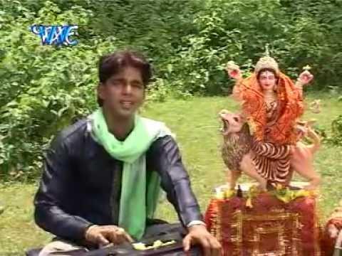 jhuru jhuru nimiya gachhiya - pawan singh