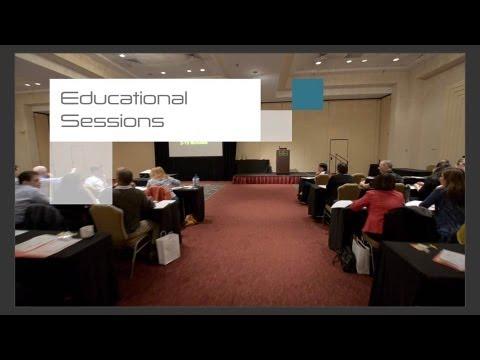 Microsoft Dynamics GP Customer Reviews & Testimonials