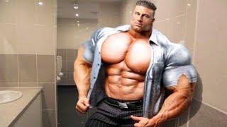 दुनिया के 10 सबसे ताकतवर बॉडीबिल्डर्स |Top 10 Bodybuilders in the world