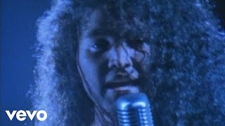 Music video by Toto performing Can You Hear What I'm Saying. (C) 19...