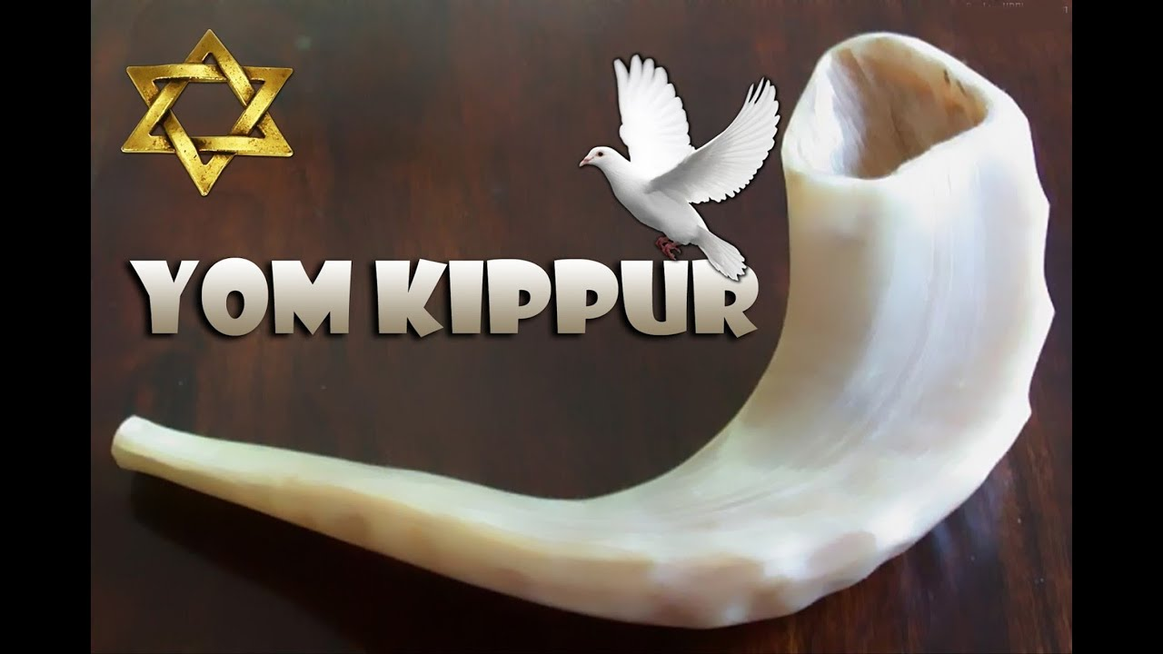 What will you atone for this year? Yom Kippur 2015: An Introduction To The Jewish Day Of