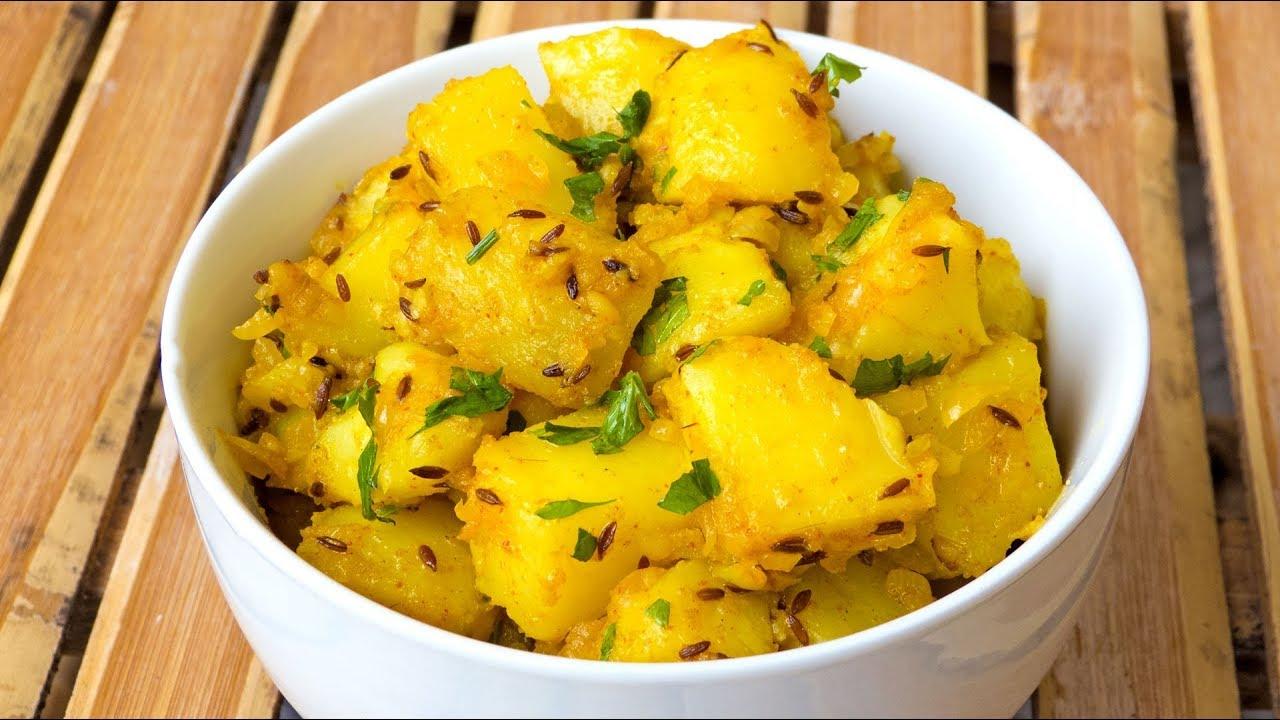 vegetarische rezepte mit kartoffeln