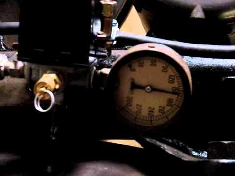 antique champion air compressor. antique champion air compressor a