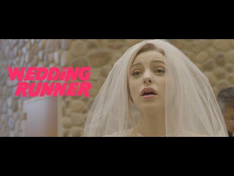 wedding-runner-#1917oneshotchallenge