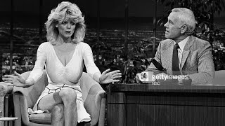 Secrets of The Tonight Show Starring Johnny Carson