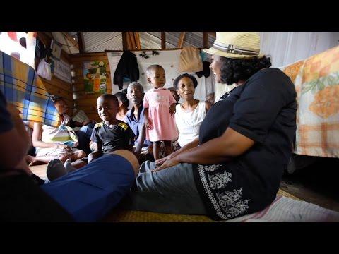 mariage à madagascarde YouTube · Durée:  41 secondes