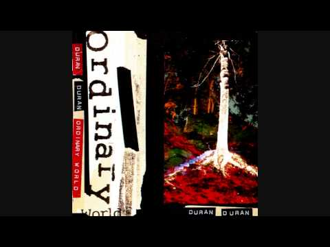 Duran Duran - Ordinary World [album version - HQ]