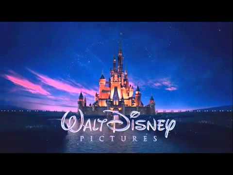 Walt Disney Pictures Pixar Animation Studios Cars