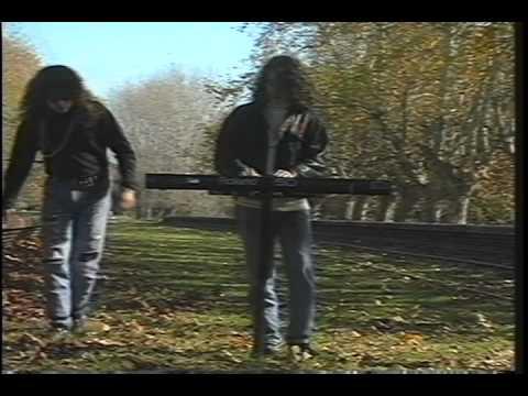 Vilma Palma e Vampiros - Bye Bye (Dejame) Video Oficial