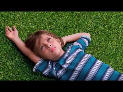 Boyhood - Hero (Family of the year)