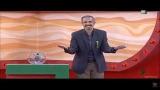 Khandevaneh TV Show  S02E153 (خندوانه  فصل دوم قسمت صد و پنجاه و سوم)