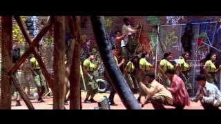 Naerukku Naer - Thudikindra Kadhal Song